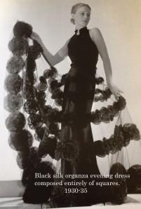 1930-35