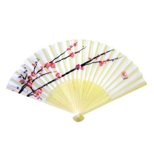 fan-cherry-blossom fan
